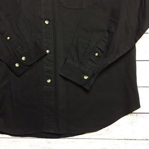 "Nascar Shirts - NWT Rare Dale Earndhart Sr ""The Intimadator""Oxford"